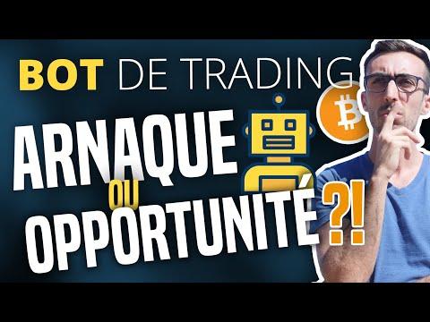 bot-de-trading-bitcoin-:-arnaque-ou-opportunitÉ-?