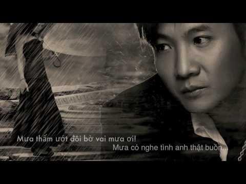 Trinh Lam - Mua Buon