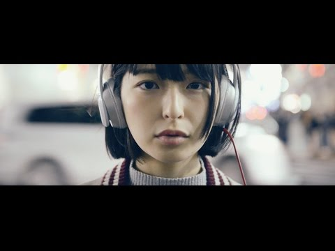 カフカ - City Boy City Girl feat.矢川葵(Maison book girl) MV
