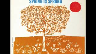 Gerry Mulligan - Spring is Sprung