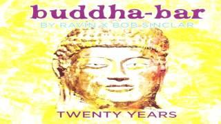 Buddha Bar 20 Years Anniversary - Julien Hess - Andy