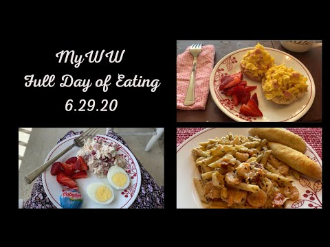 myww---full-day-of-eating-to-lose-weight