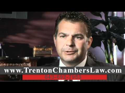 Myrtle Beach Criminal Defense Attorney Conway Personal Injury Lawyer South Carolina