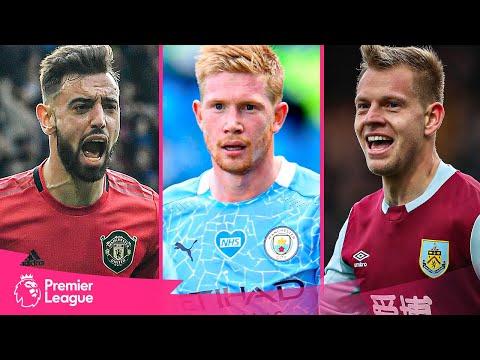 best-premier-league-goals-|-2019/20-|-fernandes,-de-bruyne,-vydra-&-more!