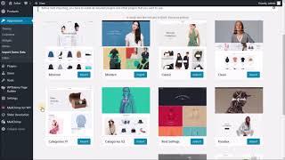 Sober Wordpress Theme Review & Demo | WooCommerce WordPress Theme | Sober Price & How to Install
