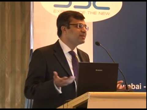 Rules, Regulations and Reforms (23rd January, 2015) Part 4