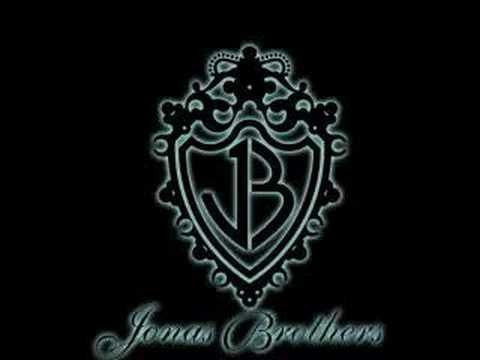My Fave JB Logo