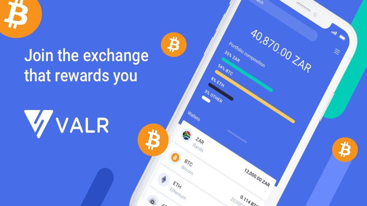 ZAR į BTC - Pietų Afrikos randas į Bitcoinas valiutos keitiklį