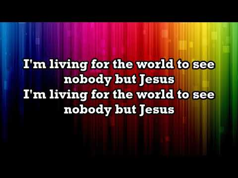 Casting Crowns Nobody Feat Matthew West Lyrics Youtube I say no, nobody nobody, nobody nobody, nobody, no, no no one, none else, nobody no, no, no, no jesus. casting crowns nobody feat matthew west lyrics