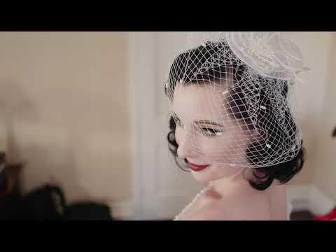lauren-&-shaun's-vintage-wedding-at-the-rand-club