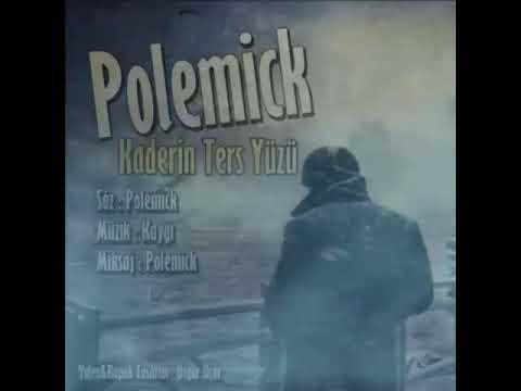 Polemick-Kaderin Ters Yüzü