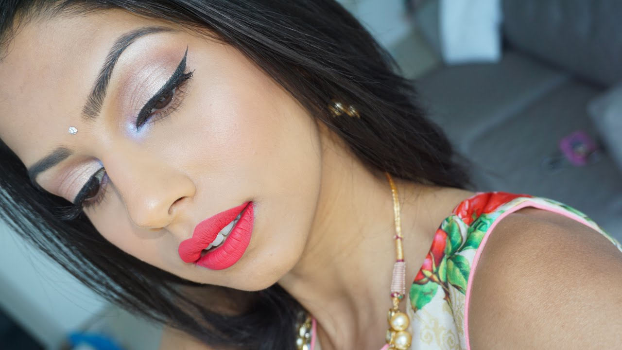 Bridesmaids Makeup S | Saubhaya Makeup