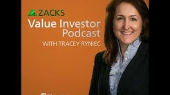 How to Use the Zacks Rank to Find Great Value Stocks