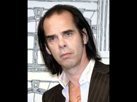 she's not there - neko case & nick cave from true blood season 4.wmv