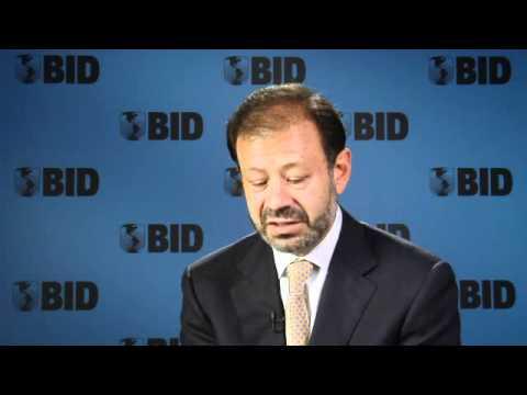 Augusto de la Torre - Regulación Financiera (parte 2)