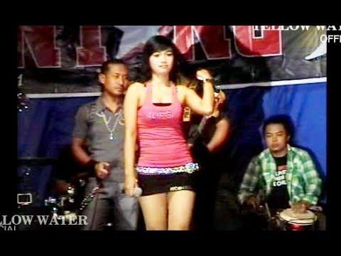 BIDUAN TERCANTIK BINTANG 9 - ILAT TANPO BALUNG - LAGU DANGDUT LAWAS BINTANG 9 2012
