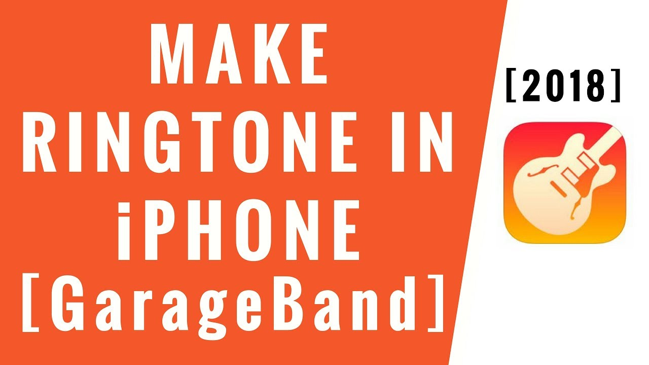 how to set ringtone on iphone 5 without itunes