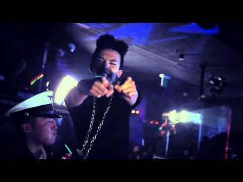 GD_TOP - HIGH HIGH MV