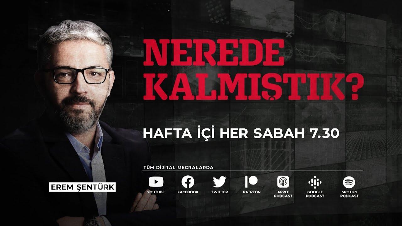 Net Bakış - 28.10.2017 by TVNET