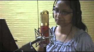 सिंगर प्रियंका सिंह #  singer priyanka singh # music director mahesh das =9967170323.