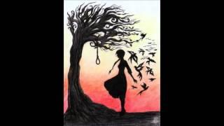 Переспівниця – Дерево страстей на украинском