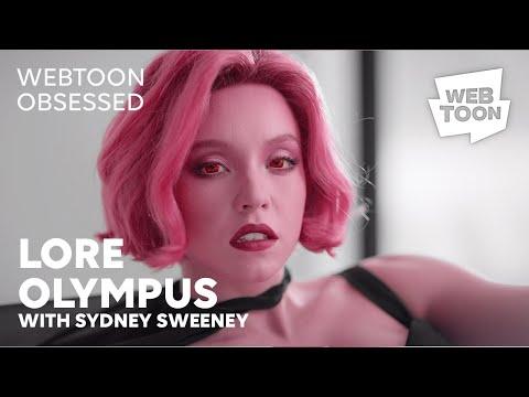 lore-olympus-starring-sydney-sweeney-(full-version)-|-webtoon