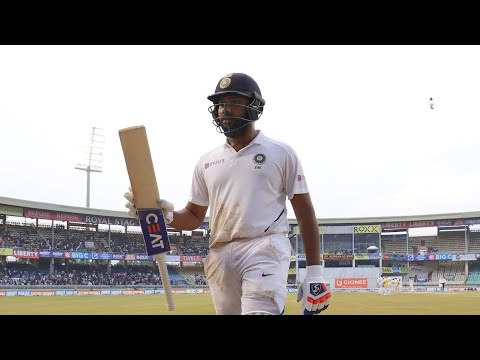India vs South Africa 1st Test Day 5 Match   Ind vs SA 1st Test Day 5