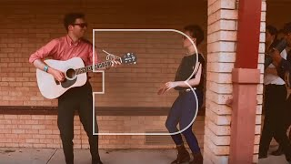 Nick Waterhouse - Is that clear | A Take Away Show