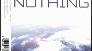 James Holden & Thompson - Nothing (Dub mix)