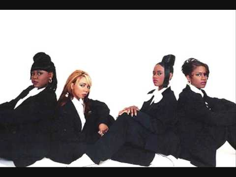 xscape♪ one of those loves songs