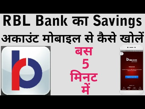 Repeat rbl credit card || rbl bank credit card related most popular