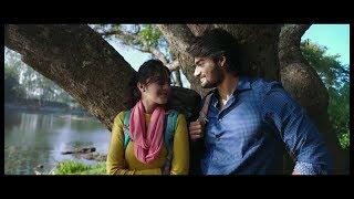 Oka Chinukulo Full HD Video Song | Prematho Mee Karthik | Kartikeya | Simrat Kaur |
