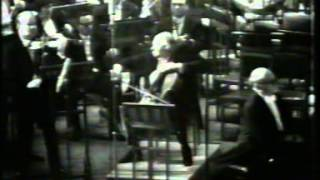 beethoven triple concerto op 56 oistrakh rostropovich richter moscow philharmonic orchestra