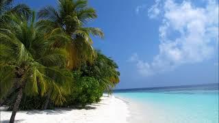 Ukulele Beach - Doug Maxwell