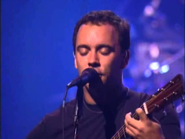 dave-matthews-band-the-stone-listener-supported-1999-dave-matthews-band-argentina