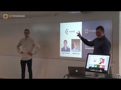A Digital Success - Webshop In 30 Minutes