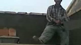 Dance algerienne rire algerie :-):-):-):-)