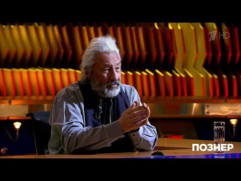 """""""Жизнь как-то обмельчала"""", - Стас Намин о причинах ностальгии по сталинским временам"""