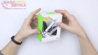 Автомобильный держатель iOttie iTap Magnetic Air Vent Car Mount HLCRIO151