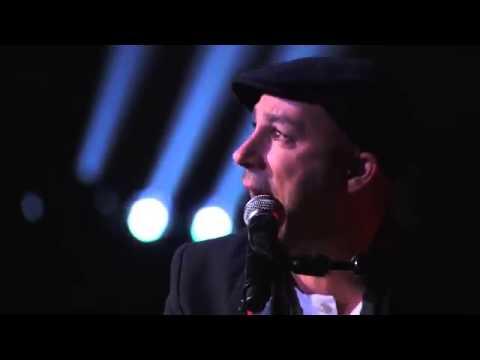 Jonah Smith  Singer Covers OneRepublic's 'Love Runs Out'   America's Got Talent 2014