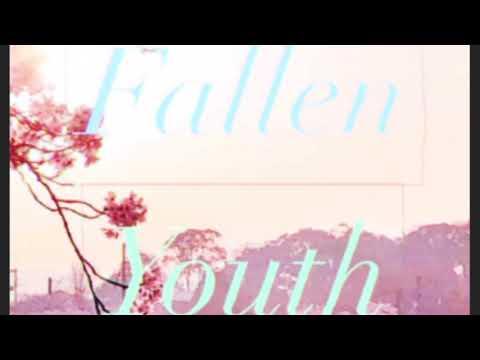 Fallen Youth Animation Meme (ft Luna Fox :3 And Grace TwT Dä Gråpë òwó)