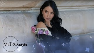 Heart Evangelista Answers All Our Burning Questions About Paris Fashion Week And Beyond!