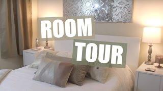 Mini Room Tour y Susto en el Cajero - Ep. 2