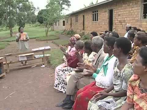 Education in Uganda (English Version)