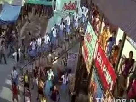 Vijay Song - Vaada Vaada Thozha Song Sivakasi  See Now.