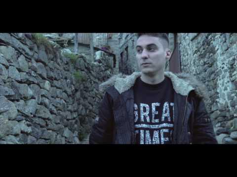 AMBKOR - POR DENTRO - #LOBONEGRO2 [VIDEOCLIP OFICIAL]