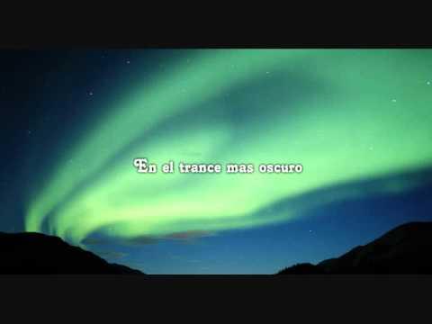 Vivo por ella - Andrea Bocheli Y Laura Paussini (Lyrics / Letra / Subtitulos)