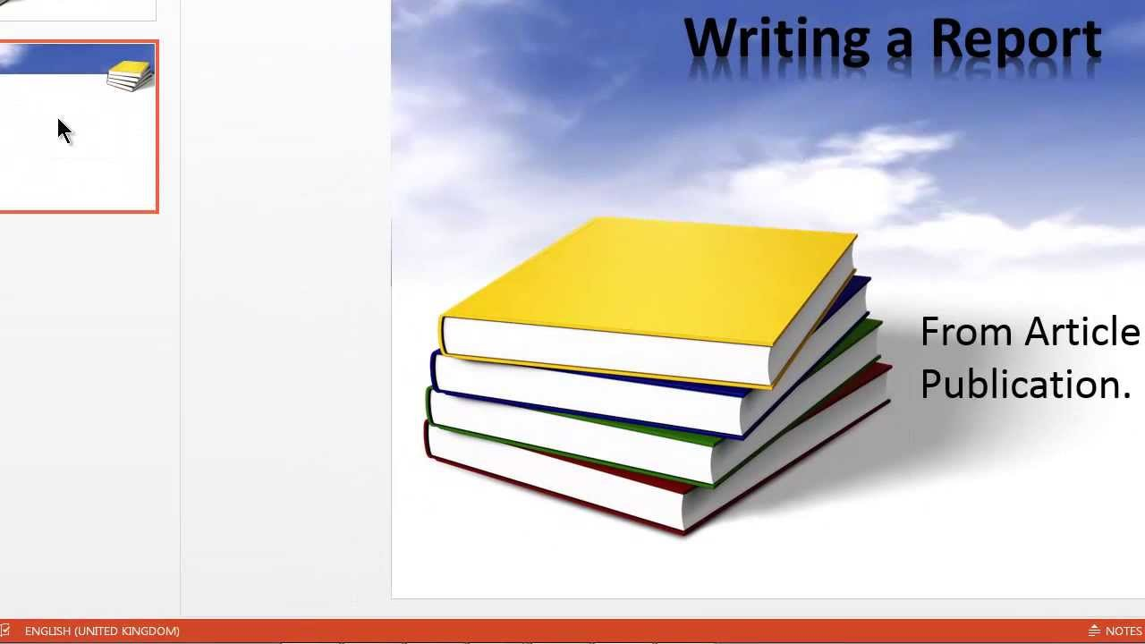 PowerPoint Presentation Writing in Australia – Contemporary Art