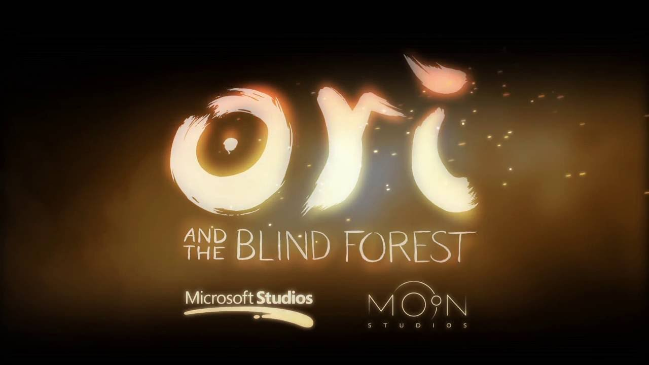 ori and the blind forest gog