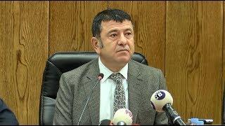 CHP'li Ağbaba: Asgari ücretliden vergi kesintisine son verilmeli